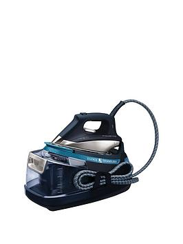 rowenta-dg8960-silence-steam-steam-generator