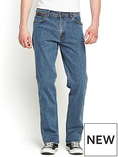 wrangler-mens-texas-stretch-straight-jeans-stonewash