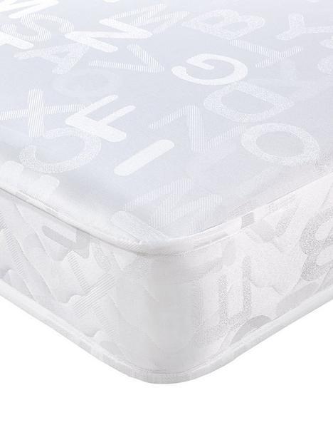 airsprung-waterproof-rolled-single-mattress-90-cm