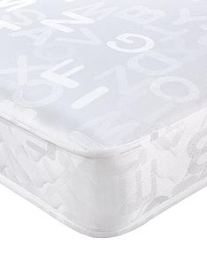airsprung-waterproof-rolled-single-mattress-next-day-delivery-90cm
