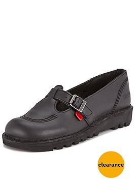 kickers-kick-lo-t-bar-shoes
