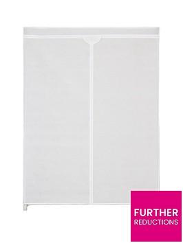 ideal-double-canvas-wardrobe