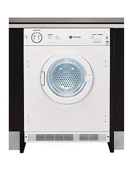 white-knight-c8317-7kg-load-integrated-vented-tumble-dryer-white