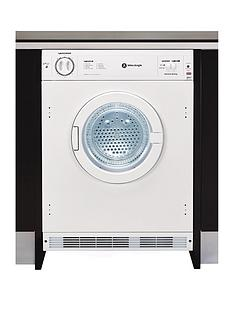 white-knight-c8317-7kg-load-integrated-vented-tumble-dryer