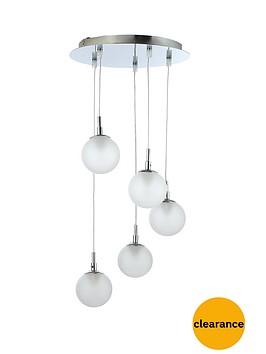 aledo-cluster-ceiling-light