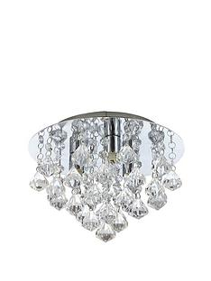 Maya Ceiling Light