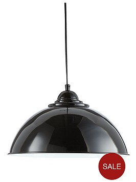 dome-ceiling-light