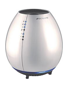Bionaire BAP600-060 Air Purifier