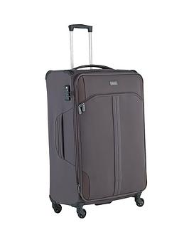 antler-aire-large-wheeled-suitcase