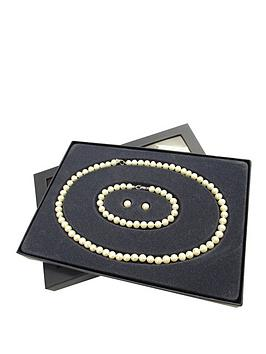 love-pearl-sterling-silver-white-freshwater-pearl-necklace-bracelet-and-earrings-set