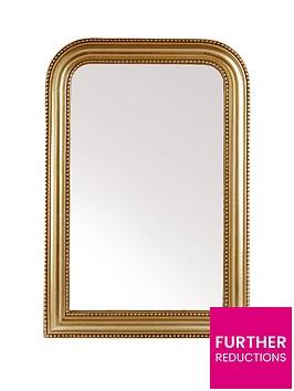 gallery-worthington-mirror