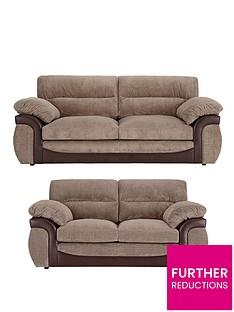 lyla-3-seaternbsp-2-seater-sofa-set-buy-and-save