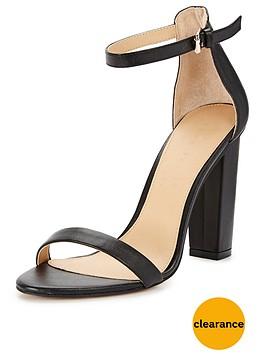 shoe-box-daisy-high-block-heel-ankle-strap-sandals