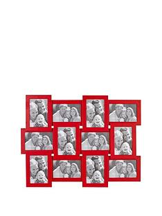 12-red-aperture-photo-frame