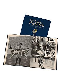 personalised-your-life-in-pictures-book