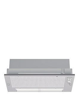 bosch-serie-2-dhl535bgbnbspbuilt-in-cooker-hood-silver