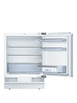 bosch-serie-6-kur15a50gbnbsp60cm-built-in-under-counter-fridge-white