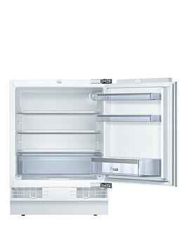 bosch-serie-6-kur15a50gbnbsp60cm-built-in-under-counter-fridge-whitenbsp