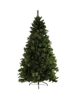 6ft-majestic-pine-christmas-tree