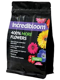 thompson-morgan-fertiliser-chempak-incredibloomreg-750g