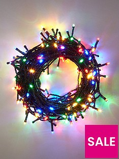 240-super-bright-multi-coloured-indooroutdoor-led-christmas-lights