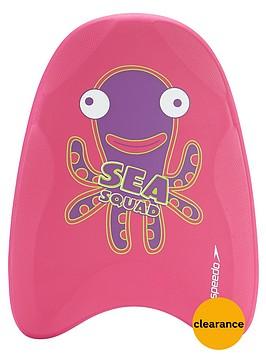 speedo-girl-sea-squad-kick-board