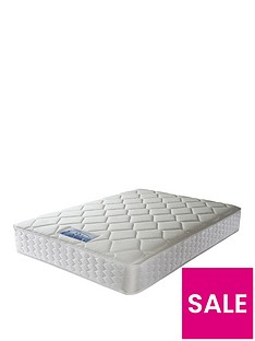 sealy-nina-1200-pocket-orthonbspmemory-mattress-mediumfirm