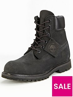 timberland-6-inch-lace-up-boots