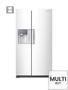 samsung-rs7667fhcwweu-american-style-frost-free-fridge-freezer-with-clearview-icemaker-white