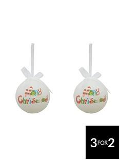 8-cm-christmas-tree-decoration-with-led-lights-set-of-2