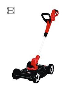black-decker-st5530cm-550-watt-corded-strimmer-with-mower-deck