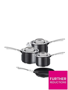 circulon-infinite-4-piece-cookware-set