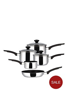 prestige-5-piece-cookware-set
