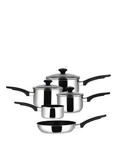prestige-everyday-stainless-steel-5-piece-pan-set