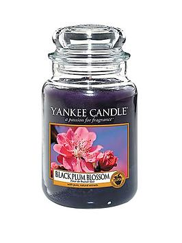 yankee-candle-large-jar-black-plum-blossom