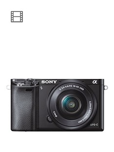 sony-sony-a6000-compact-system-camera-with-16-50mm-lens-black