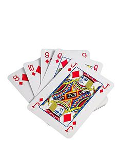 giant-cards