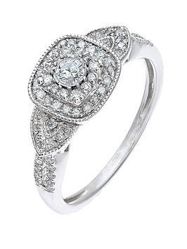 love-diamond-9-carat-white-gold-33-point-art-deco-diamond-ring