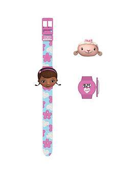 doc-mcstuffins-interchangeable-head-childrens-watch