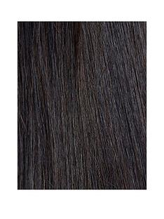 beauty-works-deluxe-clip-in-100-remy-human-hair-extensions-18-inch-amp-free-beautyworks-pearl-nourishing-mask-sachet-and-argan-serum
