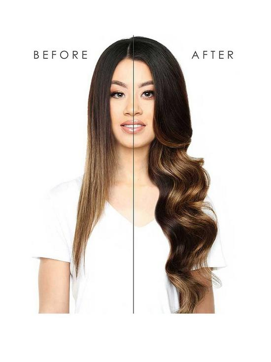 Beauty Works Deluxe Clip In Extensions 20 Inch 100 Remy Hair 140