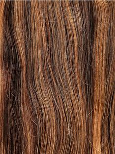 beauty-works-volume-boost-100-remy-human-hair-22-inch-hair-piece