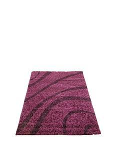 naples-shaggy-wave-rug