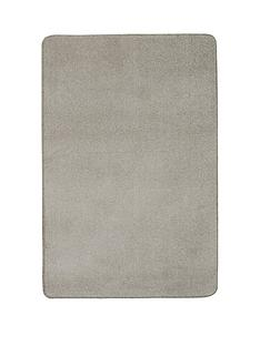 relay-pack-of-2-scattamat-rugs