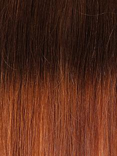 beauty-works-100-remy-human-hair-swatch