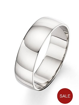 love-gold-palladium-6-mm-d-shape-wedding-band
