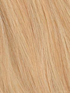 beauty-works-double-volume-straight-hairpiece-22-inch-high-quality-synthetic-hair-190-grams