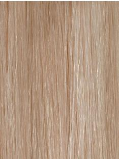 beauty-works-synthetic-hair-swatch