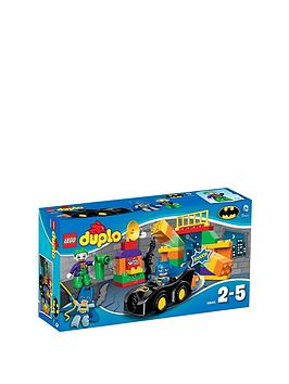 lego-duplo-batman-the-joker-challenge-10544