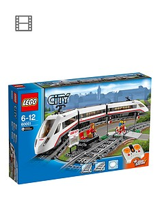 lego-city-60051-high-speed-passenger-trainnbsp